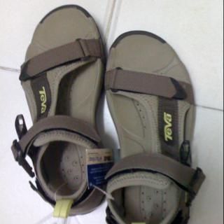 1_1-Got this pair of Te.png